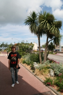 cherbourg3