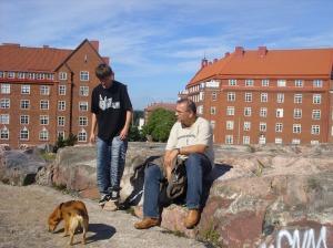 Helsinki11
