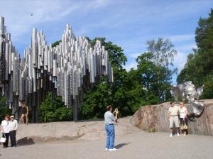 Helsinki12