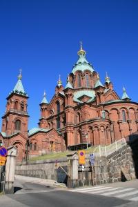 Helsinki8