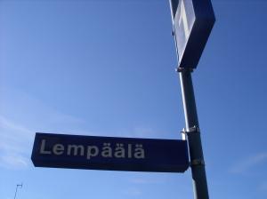 Lempäälä5