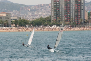 barca24