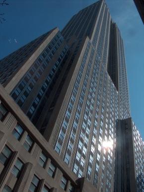 newyork12