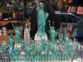 newyork13