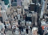newyork15