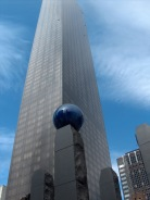 newyork19