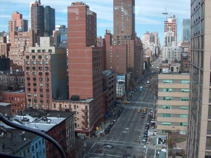 newyork21