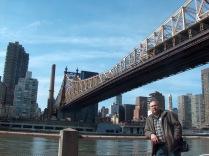 newyork22