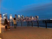 newyork24