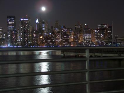 newyork26