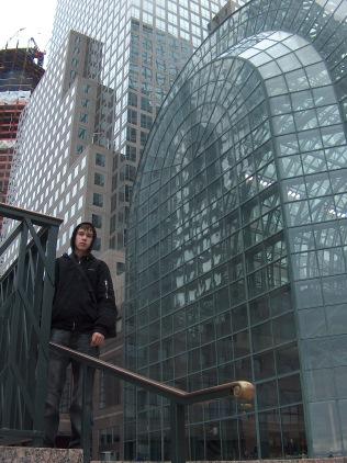 newyork2a