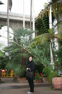 Botanic04