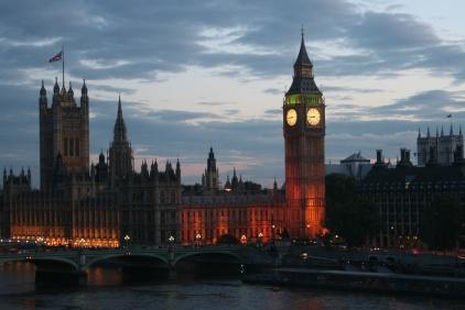 londoneye_westminster